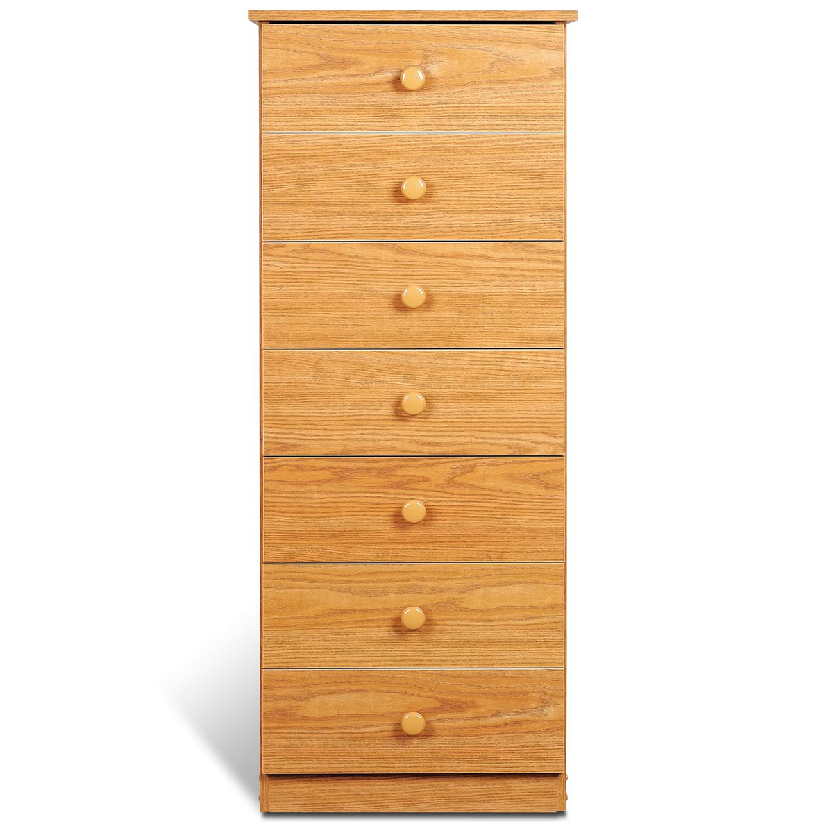 products height vaughan chest trim threshold b triple drawer item belfort hamilton dresser bassett drawers with width merlot