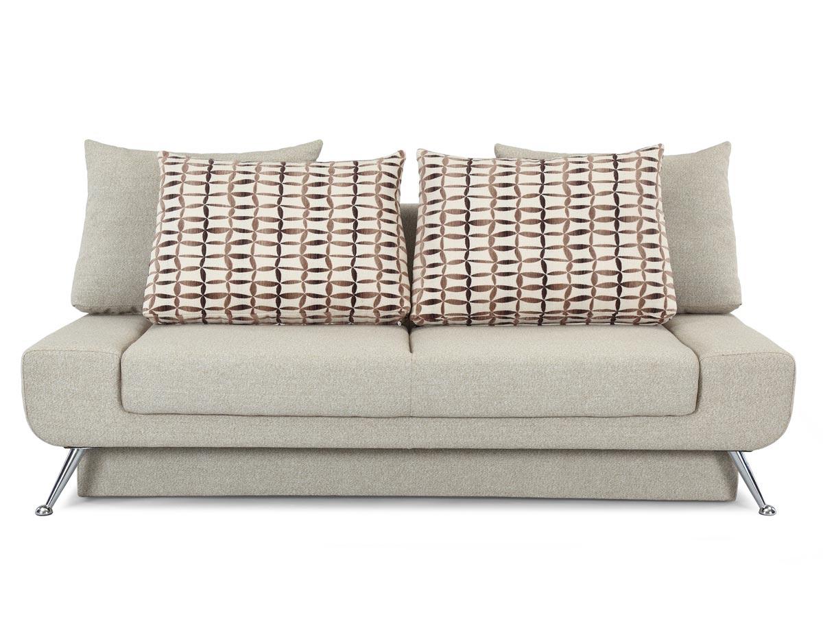 Jude Convertible Sofa Bed