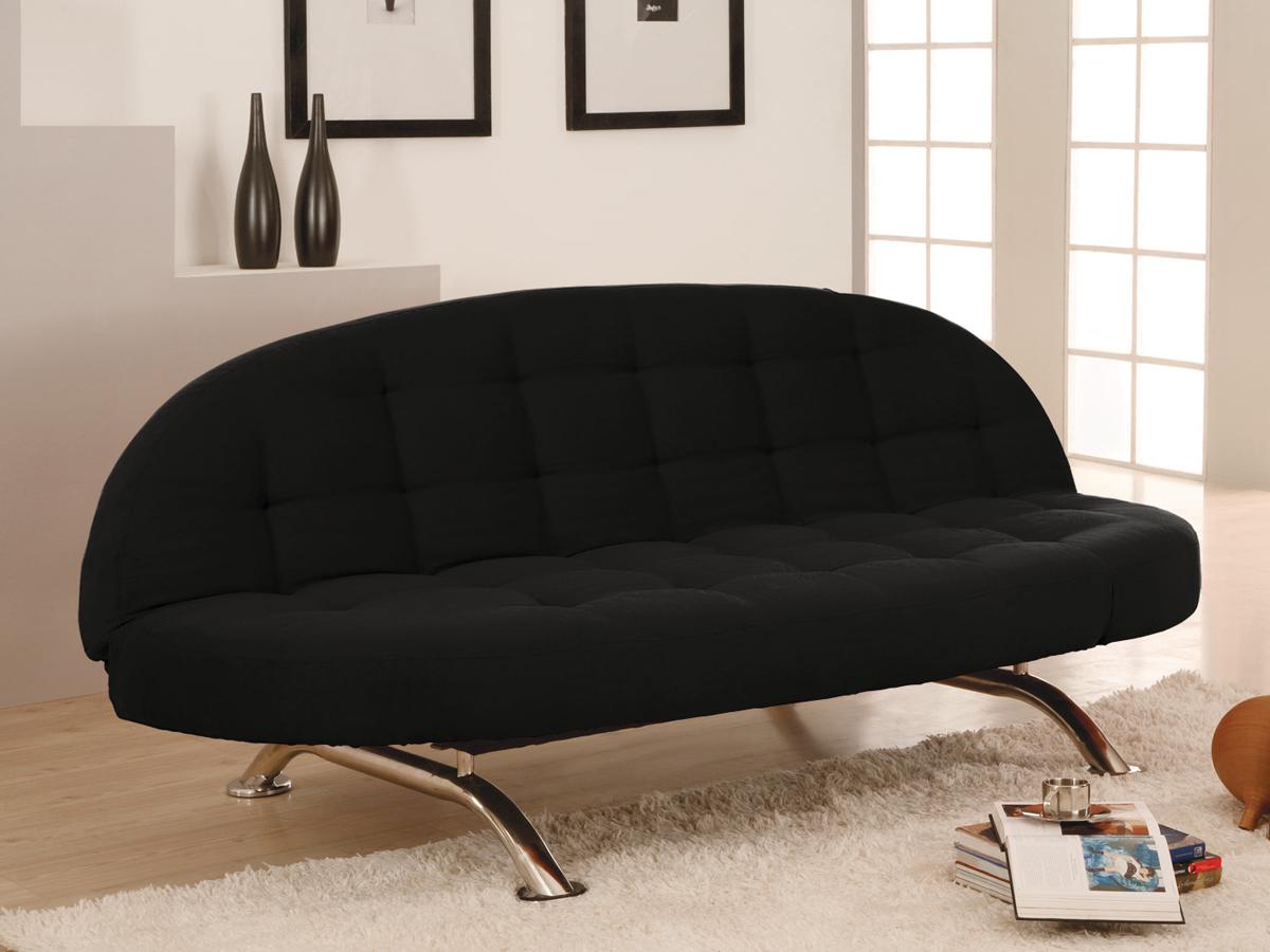 Capri Convertible Sofa Bed Platform Beds Online Ca