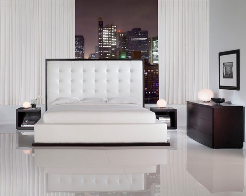 mattress spring gg of size gray upholstered in tribeca bm pocket products platform with tufted copy bed black dark twin hg fabric