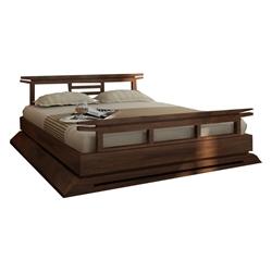 Asian Bed Frames 116