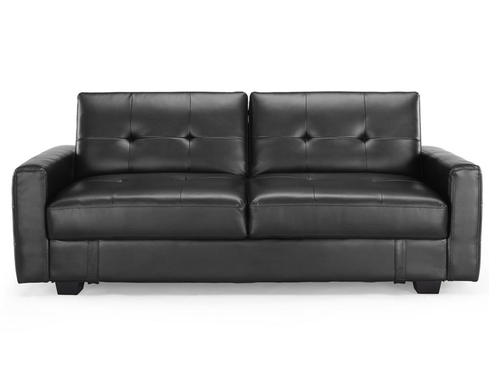 Abigail convertible sofa bed for Sofa 500 euro