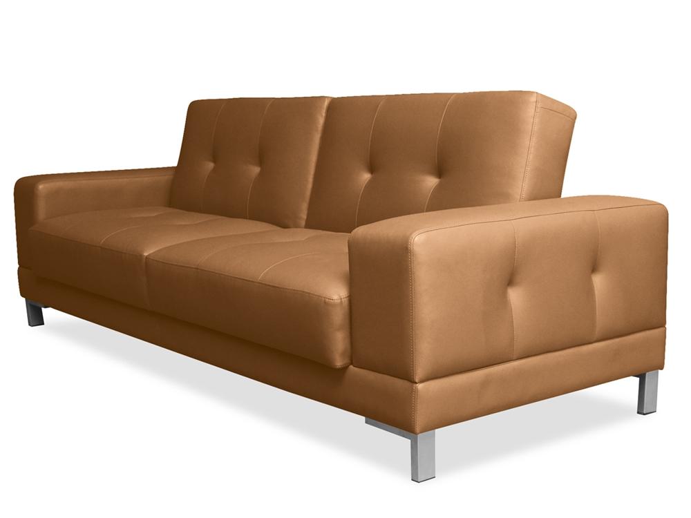 Metropolitan Convertible Sofa Bed Platform Beds Online