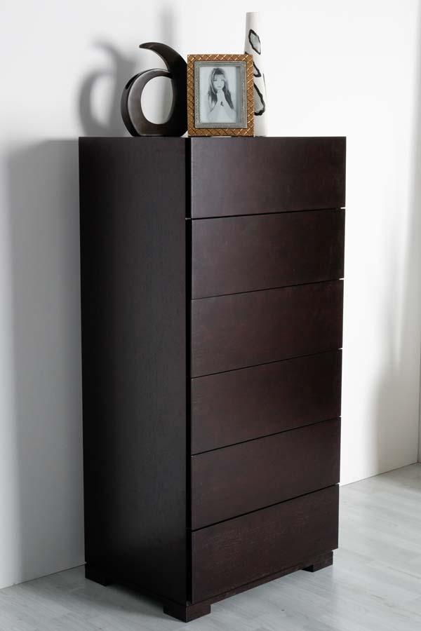 Zappa Platform Bed : zappa chest from platformbedsonline.com size 600 x 900 jpeg 25kB