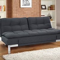 Convertible Sofa Beds