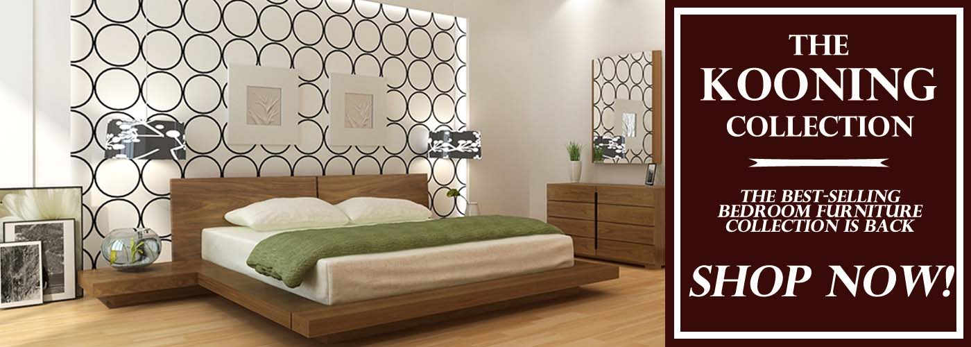 bed back design in india. simple platform beds online with design a bedroom  Design A Bedroom Online Top Ideas About Decorating