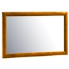 Atlantic Wall Mirror - Caramel Latte C-68007 - C-68007