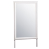 Atlantic Wall Mirror - White C-68002 - C-68002