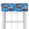 Boys Like Trucks Loft Bed - Chocolate RM78-BTD - RM78-BTD