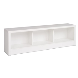 Calla Storage Bench WUBD-0500-1 Calla Storage Bench WUBD-0500-1