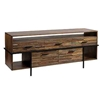 Carev Dresser Our Carev Dresser is a lovely product of what reclaimed wood can make.