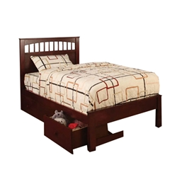 Double And Full Platform Beds Free Shipping Platform Beds Online