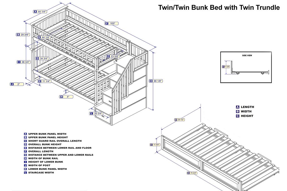 fancy powercon wiring diagram image - wiring diagram ideas