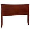 Metro Headboard - Antique Walnut - AR2908X4