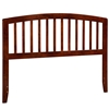 Richmond Headboard - Antique Walnut - AR2888X4