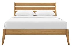 Japanese Platform Beds Imported Asian Bed Frames Platform Beds Online