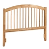 Windsor Headboard - Natural - AR2948X5