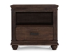 City Nightstand - 98207