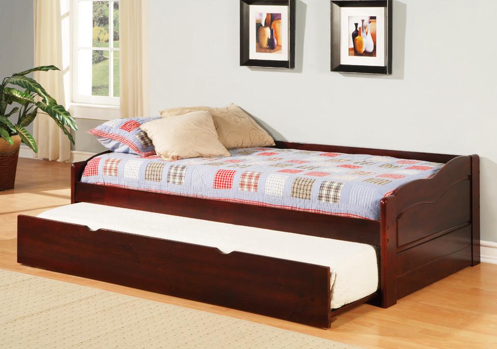 Can Queen Platform Bed  Inch Memory Foam Mattress