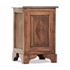 Lotus Nightstand - PBO24
