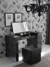Irwin Dressing Table - PBO-T412700000068
