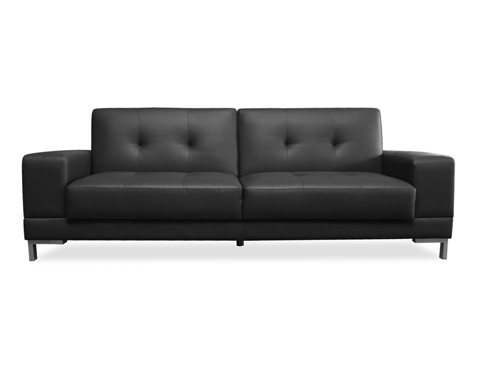 Metropolitan Convertible Sofa Bed