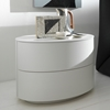 Luna Nightstand - PBO-T2862050100RB