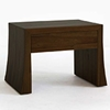 Cairo Nightstand HL-CAI-MH-JV-NS