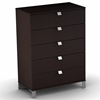 Gordon 5-Drawer Chest - 3259035/3260035/327035