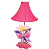 Mystic Garden Lamp Your little girl with feel the warmth of nature in no time with the Mystic Garden Lamp.
